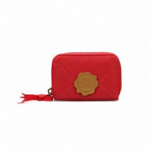 Harry Potter Red Coin Purse
