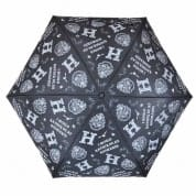 Harry Potter Umbrella  Thompsons Lighting & Interiors