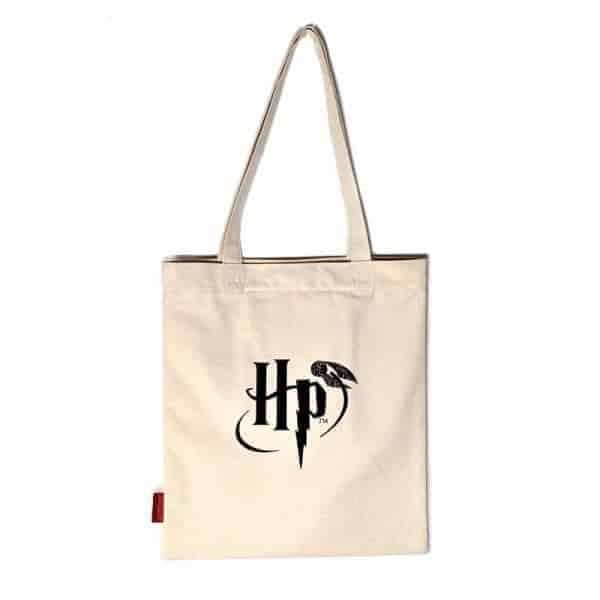 FREE DOBBY SHOPPER BAG  Thompsons Lighting & Interiors