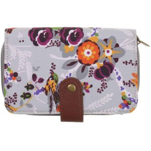 STORYHORSE LAZY SUNDAY PURSE BAG