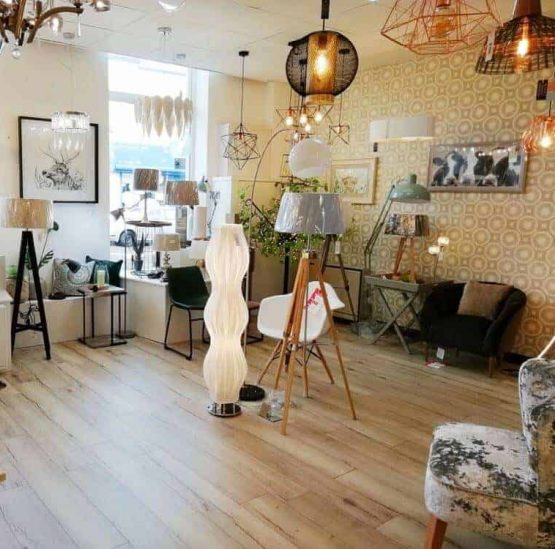 Lighting Home Interiors Gifts Thompsons Lighting Larne