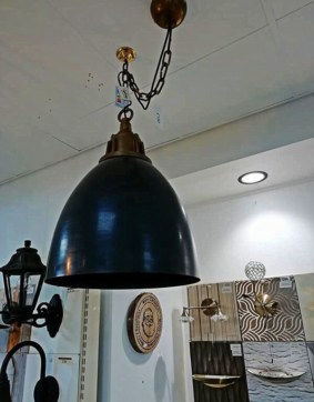 scandinavian light fittings thompsons lighting interiors larne